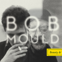 bob-mould-beauty-and-ruin