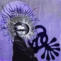 the-brian-jonestown-massacre-revelation