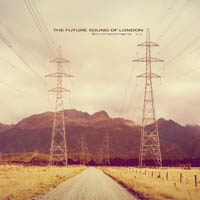 the-future-sound-of-london-environment-five