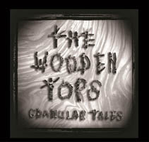 the-woodentops-granular-tales